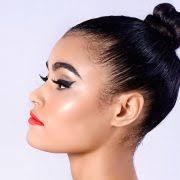 make up courses makeup courses london makeup school makeup school