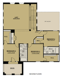 the juniper phoenix floor plans william ryan homes