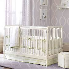 Pottery Barn Inspired Furniture Inspired Wall Designs For A U0027s Nursery Pottery Barn Kids