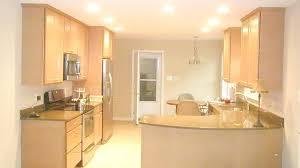 galley kitchen design layout ideas home sets designs with island