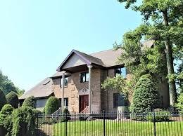 edison real estate edison nj homes for sale zillow