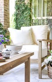home design gold help 781 best spring refresh images on pinterest fall bedroom