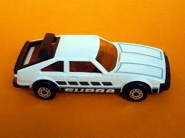 supra modified toyota supra 1983 matchbox cars wiki fandom powered by wikia