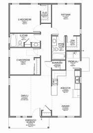 2 master bedroom floor plans house plans with 2 master suites fresh two master suites nd home
