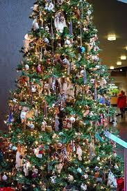 Southwestern Christmas Decorating Ideas 157 Best Christmas Tree Native American Images On Pinterest