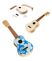 20 best creative gifts for musicians images on pinterest