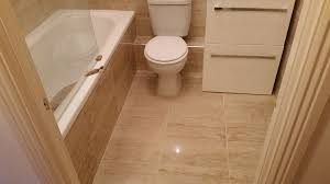 complete bathroom renovation bathroom tiles installation dublin bathroom renovations