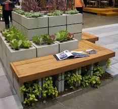 Garden Bench Ideas 20 Diy Garden Bench Ideas That Are Out Of The Ordinary Garden