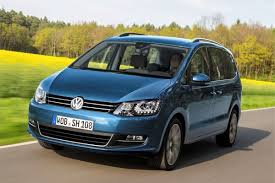 opel volkswagen volkswagen sharan 2 0 tdi 2015 road test road tests honest john