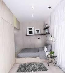 wohnideen small bedrooms wohnungseinrichtung ideen schlafzimmer podestbett schublade
