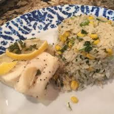 cuisiner du riz blanc riz blanc à la coriandre et à la lime recettes allrecipes québec