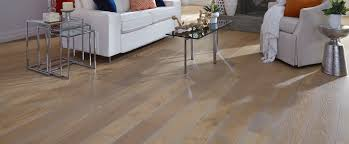 Real Wood Or Laminate Flooring Solid Wood Floors Carlisle Wide Plank Floors