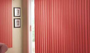 window treatments for kitchen sliding glass doors curtains slider door curtains plucky inexpensive window