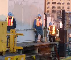 powering up construction workers with exosuits robotics business