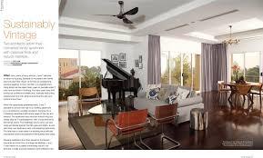 j concept home design
