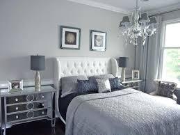 gray themed bedrooms grey bedroom decor large size of bedroom grey and green bedroom