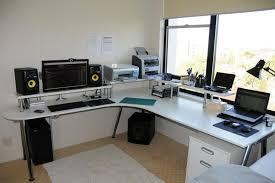 Galant Office Desk Ikea Galant Desk White Designs Ideas And Decors Ajustable