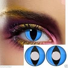 19 lentes contacto images eye contacts bud