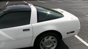 96 corvette for sale 1996 corvette corvette for sale