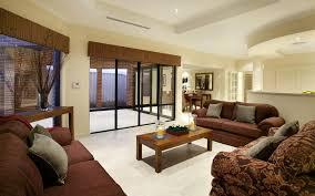 New Interior Home Designs Modern Interior Decor Living Room Design Ideas Withfortable Also