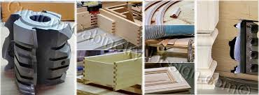 cabinet maker training courses better cabinet building fine cabinet making for home profit