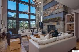nevada home design glenbrook homes for sales sierra sotheby u0027s international realty