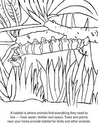 caterpillar coloring free printable coloring pages