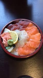 totoo cuisine japonaise les 15 meilleurs restaurantsde cuisine japonaise dans le