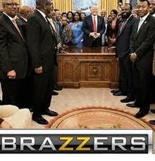 Brazzers Meme Generator - brazzers meme on me me