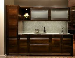 Kitchen Cabinet Appliance Garage by Thoughtful Storage Solutions Qualified Remodeler