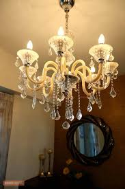 dazzle up your home renomania