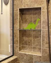 Dinosaur Bathroom Decor by Trending In 2017 Tiny Dinosaur Decor Village Home Stores