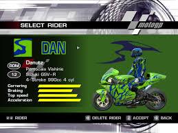 microsoft motocross madness motogp 2 game giant bomb
