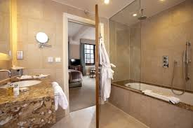 Spa Bathrooms Harrogate - the grand hotel u0026 spa york hotel york from 134 lastminute com