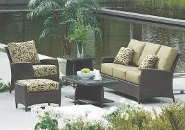 Green Patio Chairs 12 Best Outdoor Patio Furniture Cushions On A Budget Walls Interiors