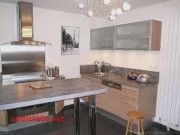 cuisine chene massif moderne meuble en chene moderne cool meuble cuisine chene meilleures images
