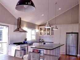 Kitchen Island Bench Lighting Kitchen Appliances Cabinets Interior Design Kitchen Layout