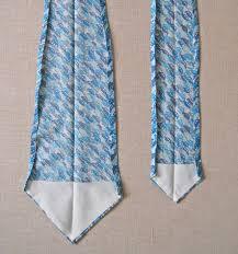 day tie purl soho