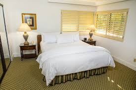 saddlebrook resort and spa in tampa one bedroom suite one two bedroom suites