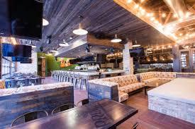 chicago bar slammed for allegedly dress code eater chicago
