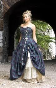 wedding dresses edinburgh wedding dresses wedding dresses edinburgh