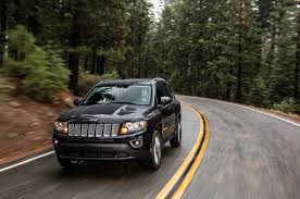 jeep sport car the top ten cheapest 2015 all wheel drive cars