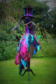 625 costumes images carnivals wonderland