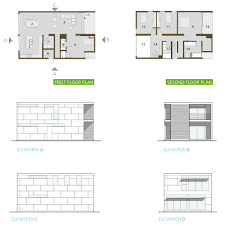 livinghomes ck7 prefab home modernprefabs