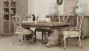 stanley pedestal dining table bernhardt pedestal dining table discontinued lexington room