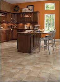 Flooring Options For Living Room Services Full Home Interior Service Flooring Counters Window