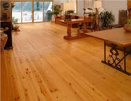Cleaning Prefinished Hardwood Floors Refinish Prefinished Hardwood Floors Creative Home Decoration