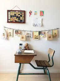 Kids Art Room by Back To Mommo Design Learning Pinterest