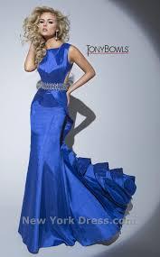 dress barn plus size clearance plus dress style prom dress