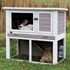 Fox Proof Rabbit Hutches 89 Best Hmm Images On Pinterest Rabbit Hutches Bunny Hutch And